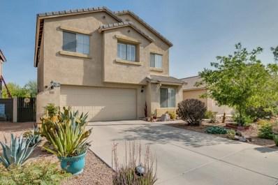 1070 W Desert Basin Drive, San Tan Valley, AZ 85143 - MLS#: 5748440