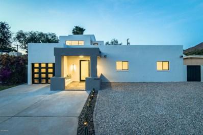 4540 E Heatherbrae Drive, Phoenix, AZ 85018 - MLS#: 5748448