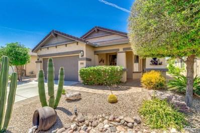 30706 N Bismark Street, San Tan Valley, AZ 85143 - MLS#: 5748487