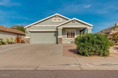 3441 S Desert View Drive, Apache Junction, AZ 85120 - MLS#: 5748488