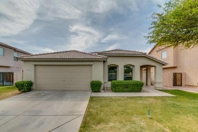 2940 S 73RD Lane, Phoenix, AZ 85043 - MLS#: 5748500