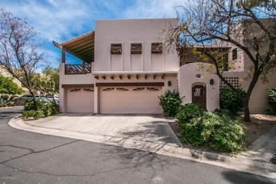 6411 S River Drive Unit 28, Tempe, AZ 85283 - MLS#: 5748506