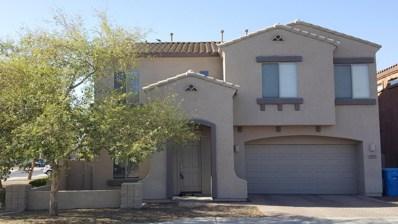 2731 E Saint John Road, Phoenix, AZ 85032 - MLS#: 5748515