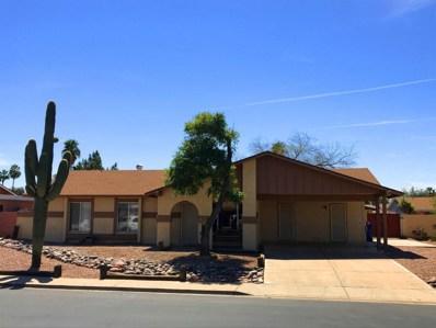 635 W Pecos Avenue, Mesa, AZ 85210 - MLS#: 5748523