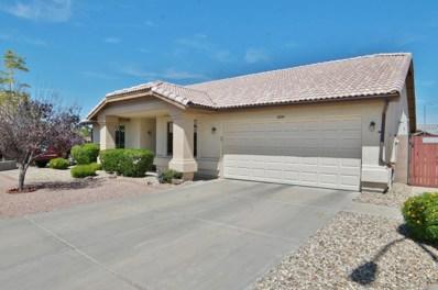18226 N 59TH Drive, Glendale, AZ 85308 - MLS#: 5748531