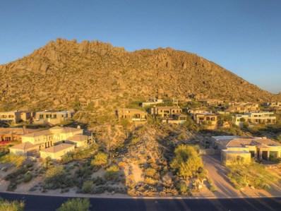 25468 N 114th Street, Scottsdale, AZ 85255 - MLS#: 5748534