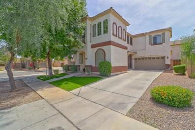 4221 E Claxton Avenue, Gilbert, AZ 85297 - MLS#: 5748536