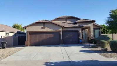 11574 W Hopi Street, Avondale, AZ 85323 - MLS#: 5748545