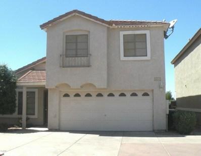1430 S Boulder Street Unit D, Gilbert, AZ 85296 - MLS#: 5748549