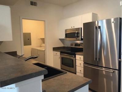 9550 E Thunderbird Road Unit 175, Scottsdale, AZ 85260 - MLS#: 5748551