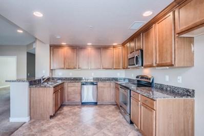 21320 N 56TH Street Unit 1203, Phoenix, AZ 85054 - MLS#: 5748552