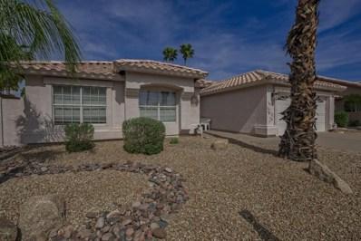 6426 W Irma Lane, Glendale, AZ 85308 - MLS#: 5748555