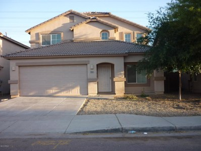 7217 W Forest Grove Avenue, Phoenix, AZ 85043 - MLS#: 5748578