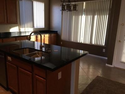 6711 W Crest Lane, Glendale, AZ 85310 - MLS#: 5748603