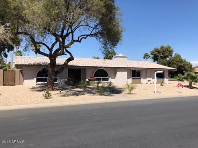 940 S Torreon Drive, Litchfield Park, AZ 85340 - MLS#: 5748610