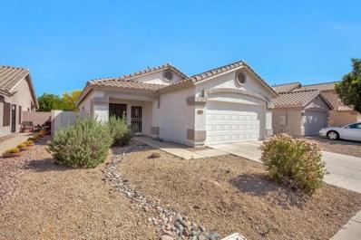 3820 W Tonopah Drive, Glendale, AZ 85308 - MLS#: 5748621