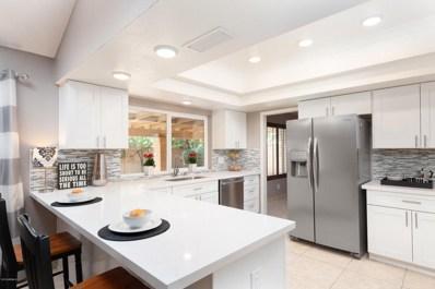 407 W Curry Street, Chandler, AZ 85225 - MLS#: 5748630