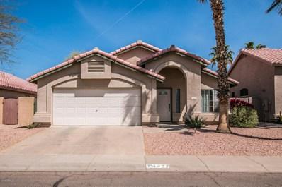 4422 E Woodridge Drive, Phoenix, AZ 85032 - MLS#: 5748657