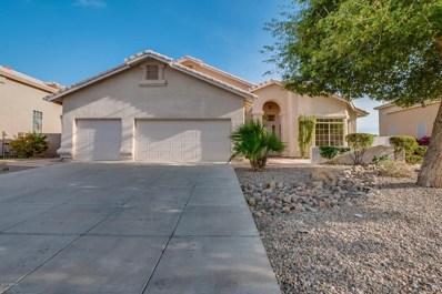 260 E Appaloosa Court, Gilbert, AZ 85296 - MLS#: 5748660