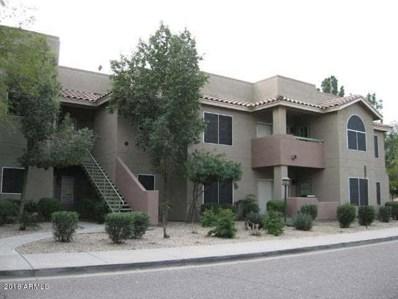 9451 E Becker Lane Unit 1034, Scottsdale, AZ 85260 - MLS#: 5748673