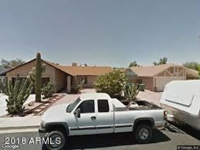 820 S Gilmore --, Mesa, AZ 85206 - MLS#: 5748676