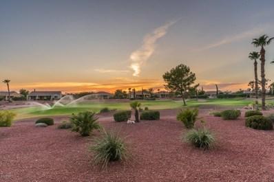 22210 N Pedregosa Drive, Sun City West, AZ 85375 - MLS#: 5748693