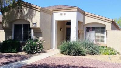 21736 N Limousine Drive, Sun City West, AZ 85375 - MLS#: 5748704