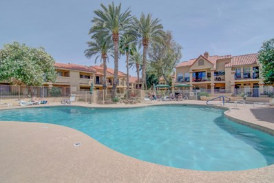 9708 E Via Linda Road Unit 1336, Scottsdale, AZ 85258 - MLS#: 5748713