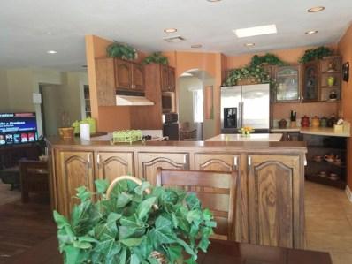 10316 W Peoria Avenue, Sun City, AZ 85351 - MLS#: 5748720