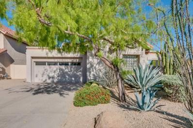 13225 N 91ST Street, Scottsdale, AZ 85260 - MLS#: 5748735