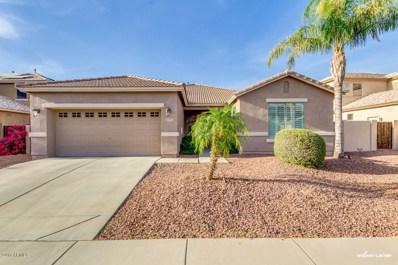 5930 W Charlotte Drive, Glendale, AZ 85310 - MLS#: 5748736