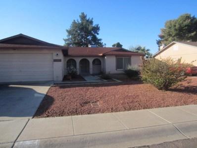 5215 W Garden Drive, Glendale, AZ 85304 - MLS#: 5748746