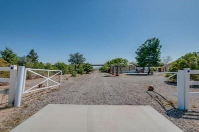 21315 W Dove Valley Road, Wittmann, AZ 85361 - MLS#: 5748752