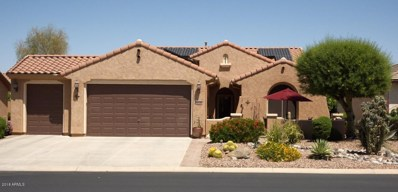 6738 W Willow Way, Florence, AZ 85132 - MLS#: 5748765