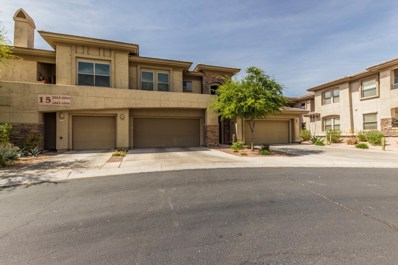 16800 E El Lago Boulevard Unit 2043, Fountain Hills, AZ 85268 - MLS#: 5748777