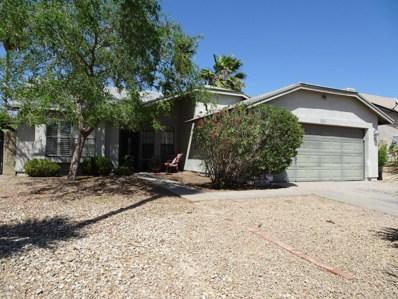 1256 E Wescott Drive, Phoenix, AZ 85024 - MLS#: 5748778