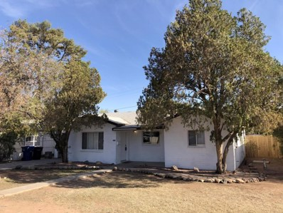 1641 E 1ST Place, Mesa, AZ 85203 - MLS#: 5748784