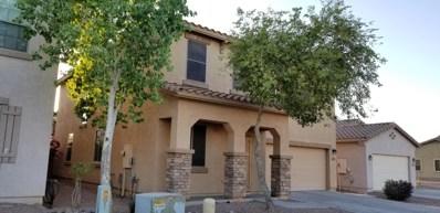 6436 S 71ST Drive, Laveen, AZ 85339 - MLS#: 5748786