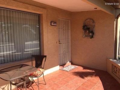 4550 E Florian Circle, Mesa, AZ 85206 - MLS#: 5748792