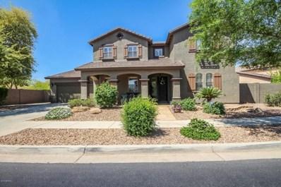 11924 N 144TH Drive, Surprise, AZ 85379 - MLS#: 5748810
