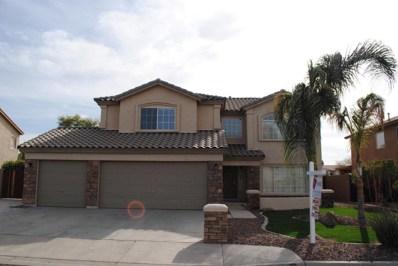 31558 N Shale Drive, San Tan Valley, AZ 85143 - MLS#: 5748818