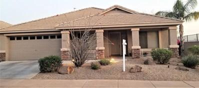 9895 E Rosemary Lane, Scottsdale, AZ 85260 - MLS#: 5748819
