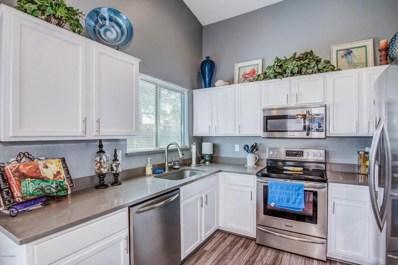 3663 W Santa Cruz Avenue, Queen Creek, AZ 85142 - MLS#: 5748826
