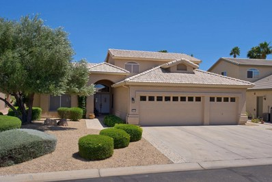 3731 N Granite Drive, Goodyear, AZ 85395 - MLS#: 5748854