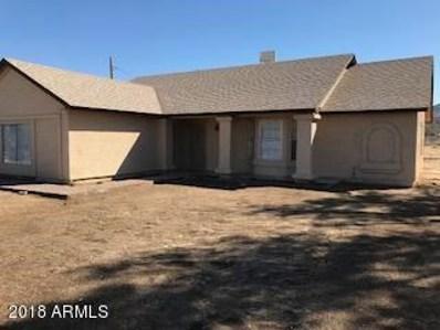 225 W Siesta Way, Phoenix, AZ 85041 - MLS#: 5748855