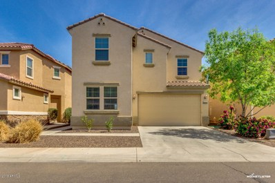 31317 N Cavalier Drive, San Tan Valley, AZ 85143 - MLS#: 5748862