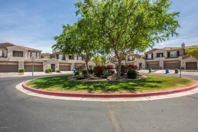 3131 E Legacy Drive Unit 2043, Phoenix, AZ 85042 - MLS#: 5748863