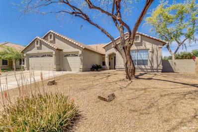 360 S Pineview Drive