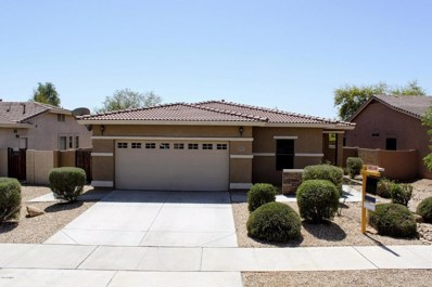 13767 W Ventura Street, Surprise, AZ 85379 - MLS#: 5748872