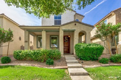 4161 E Tyson Street, Gilbert, AZ 85295 - MLS#: 5748876